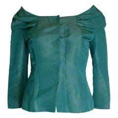 Vintage Alberta Ferretti Jacket