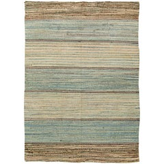 Mid-Century Modern North and South American Rugs