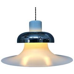 Vintage Andreas Hansen Mandalay Pendant Lamp