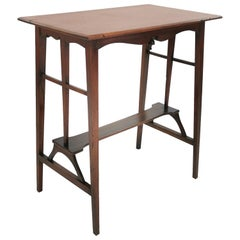 Late 20th Century Side Tables
