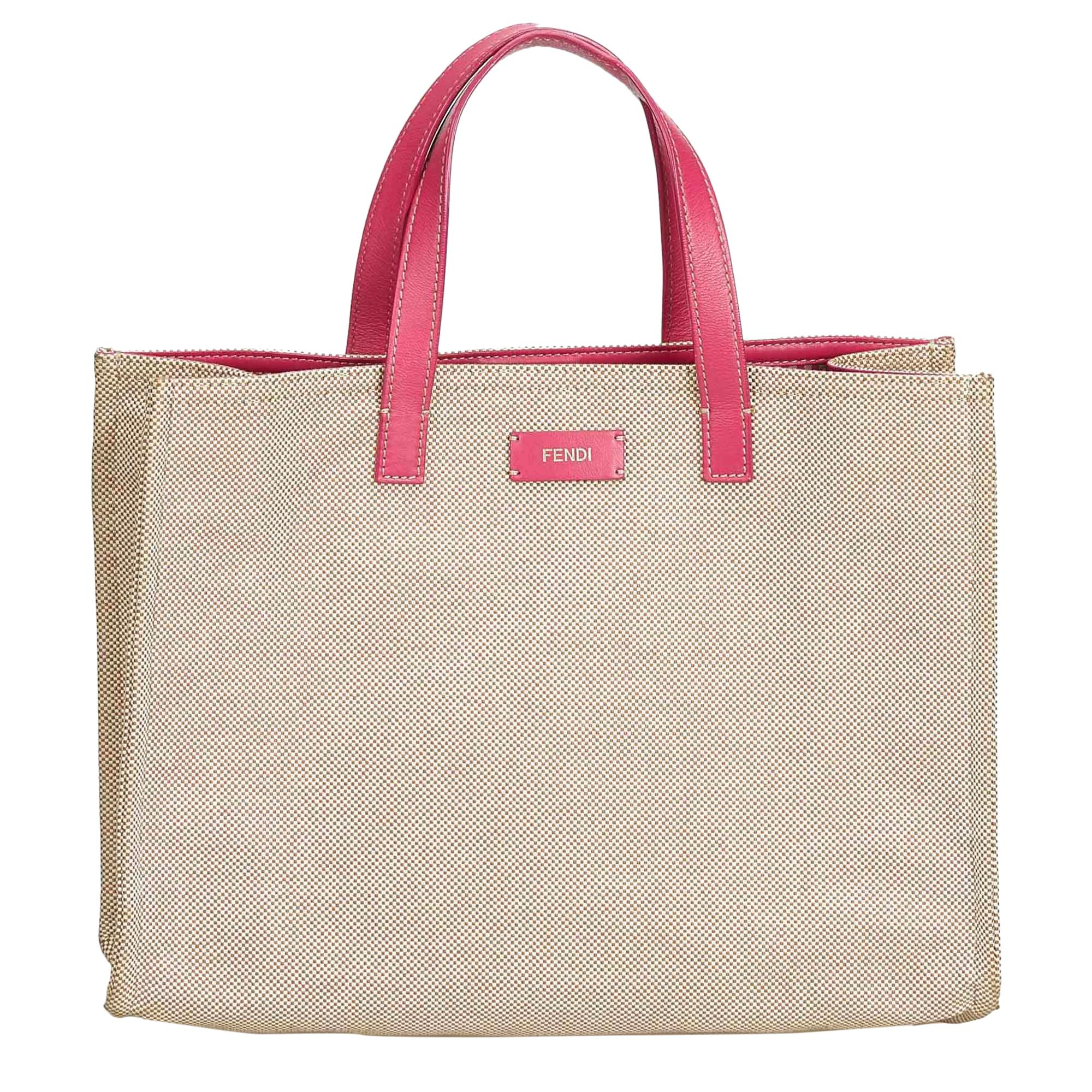 cca7d411 Vintage Fendi Handbags and Purses - 967 For Sale at 1stdibs