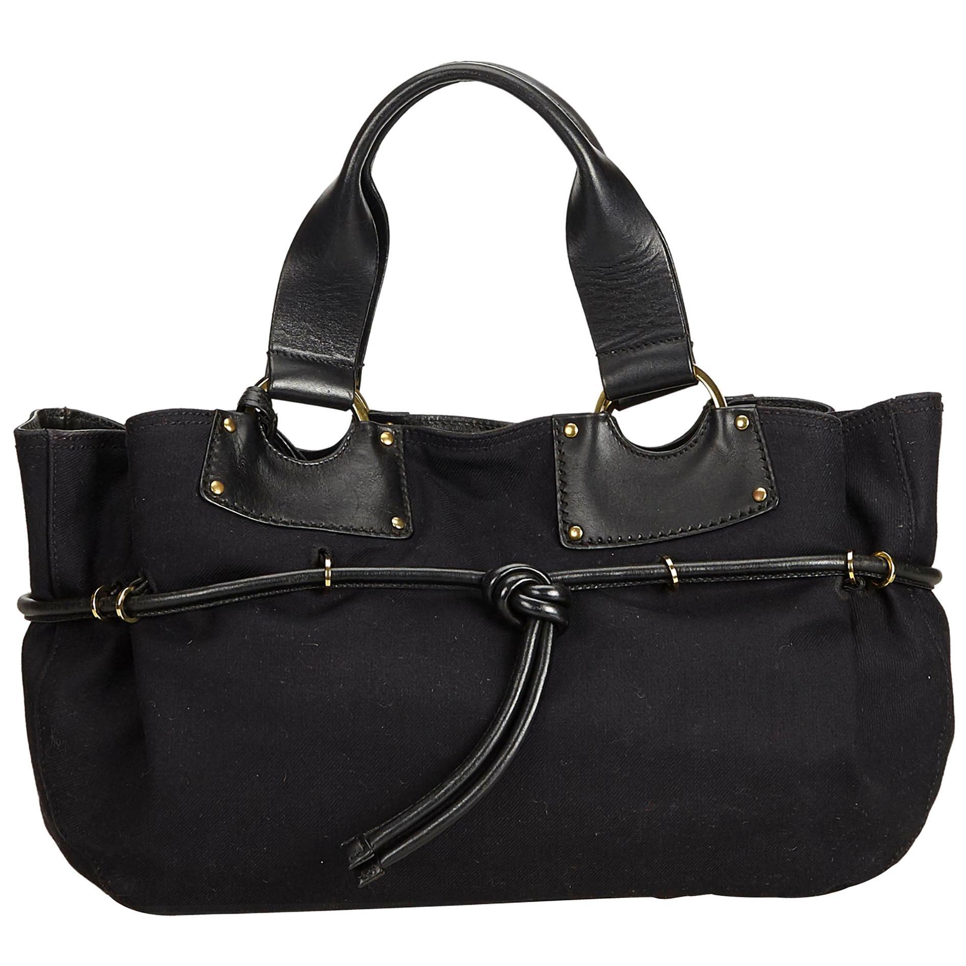 e8e05b5e Vintage Gucci Handbags and Purses - 2,286 For Sale at 1stdibs