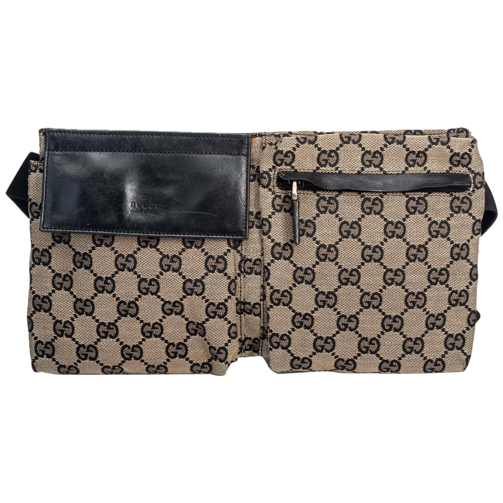 8848df807 Vintage Gucci Wallets and Small Accessories - 106 For Sale at 1stdibs