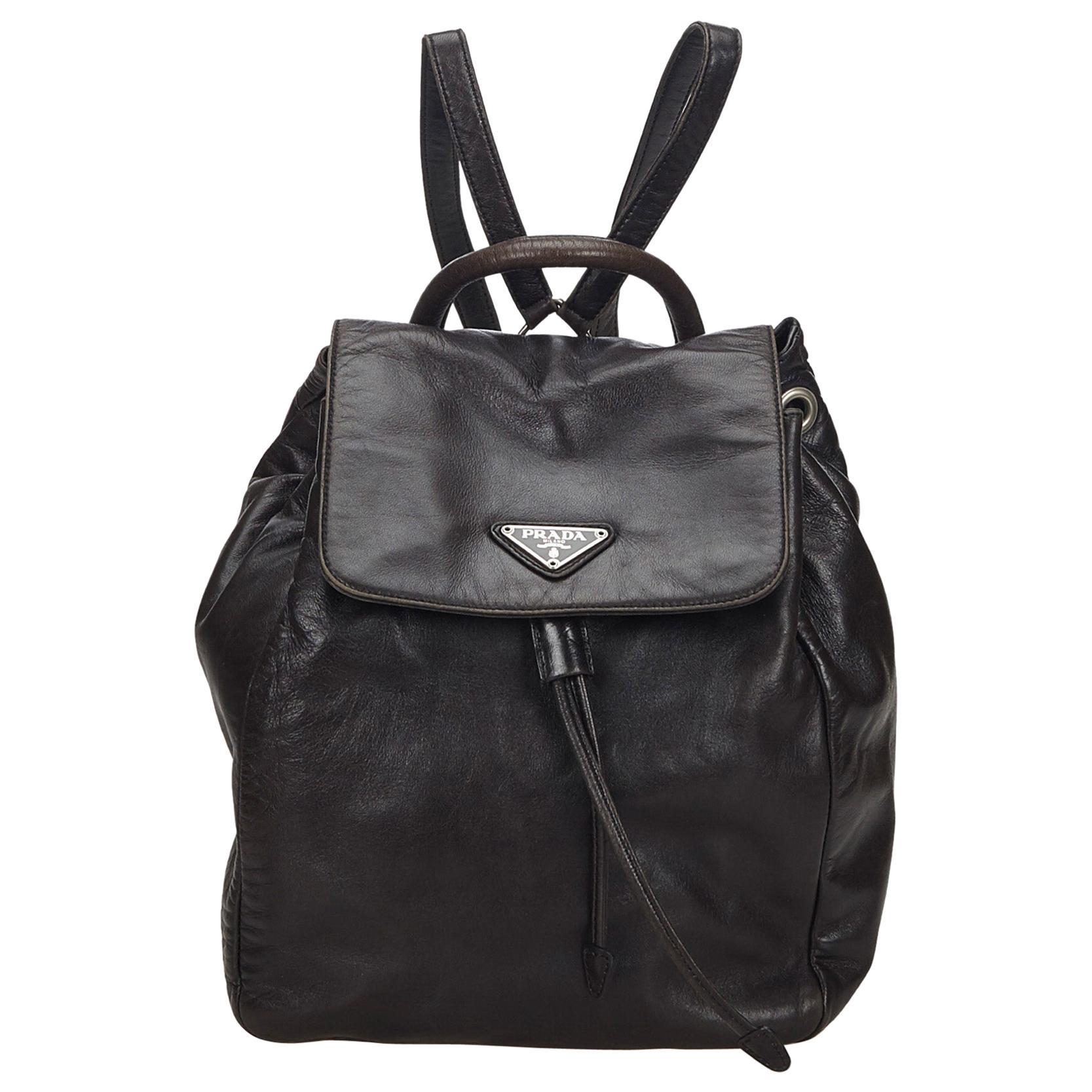 Prada Vintage 1 1stdibs Purses At 429 And Sale Handbags For 2HEID9