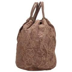 Brown Backpacks