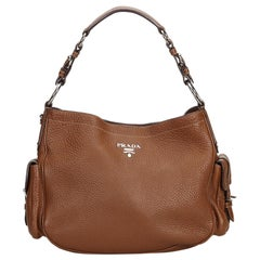 b4cc31f5bfd2c Vintage Prada Handbags and Purses - 1,176 For Sale at 1stdibs
