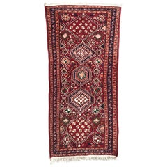 Late 20th Century Persian Rugs