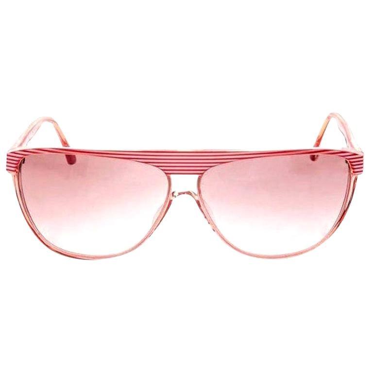 Vintage Balenciaga Sunglasses For Sale