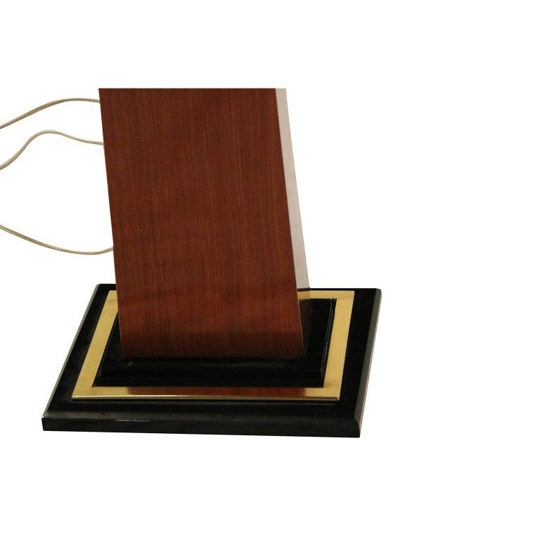 Vintage Bauer Floor Lamp For Sale 2