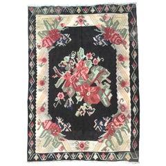 Turkish Caucasian Rugs