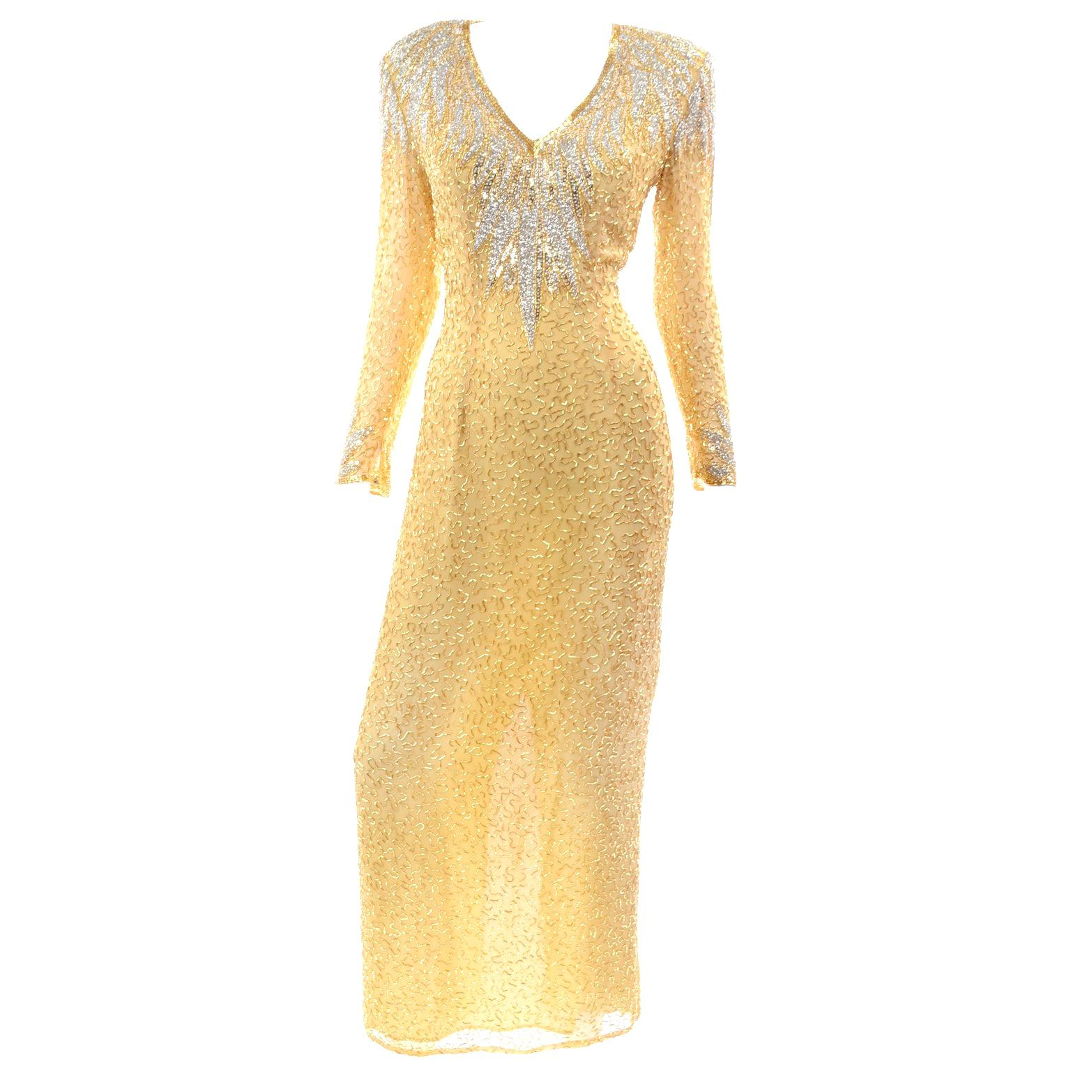 e98d7e881 Vintage and Designer Clothing - 48,981 For Sale at 1stdibs