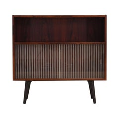 Vintage Bookcase 1960-1970 Danish Design
