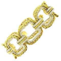 1980s More Bracelets