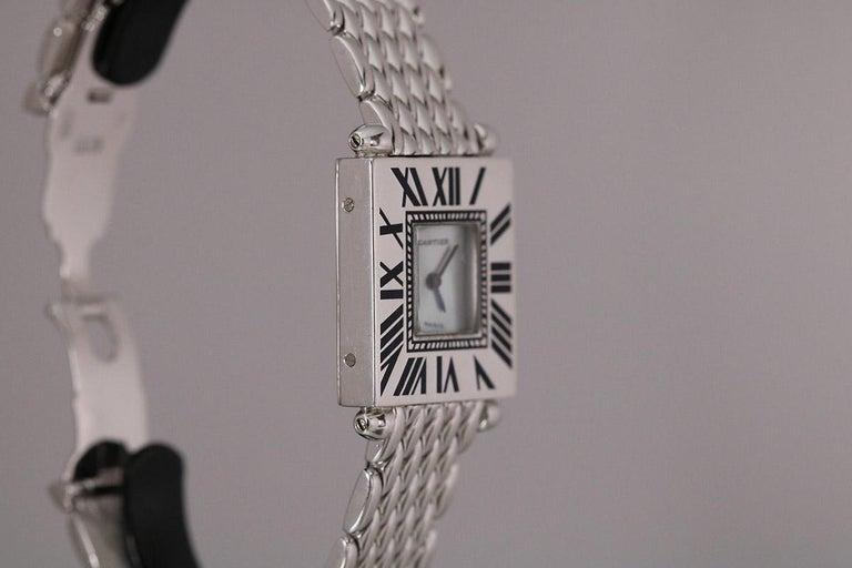 Women's or Men's Vintage Cartier