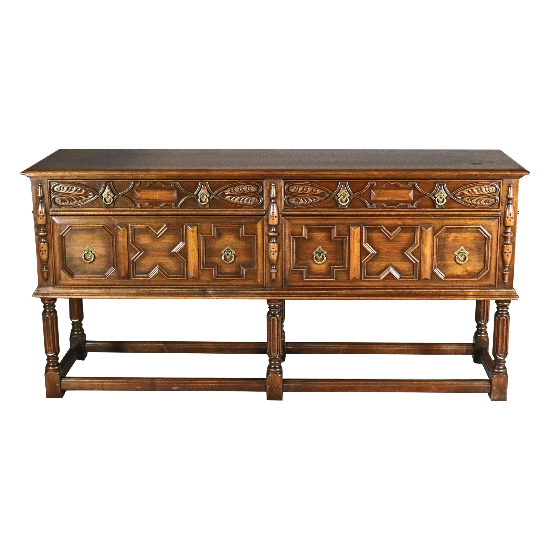 Kittinger Furniture Company Furniture 23 For Sale At 1stdibs