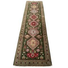 Kazak Russian and Scandinavian Rugs