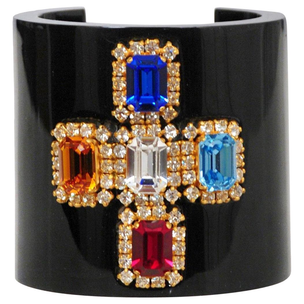 9033d9557 Vintage Chanel Bracelets - 303 For Sale at 1stdibs