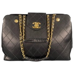 18th Century Handbags and Purses