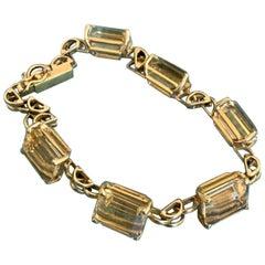 1940s More Bracelets
