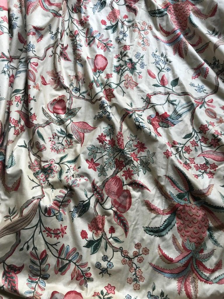 Vintage Cotton