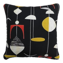 Vintage Cushions, Luxury Bespoke Made Pillow, Mobiles, Made in UK