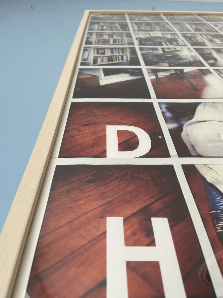 Other Vintage David Hockney
