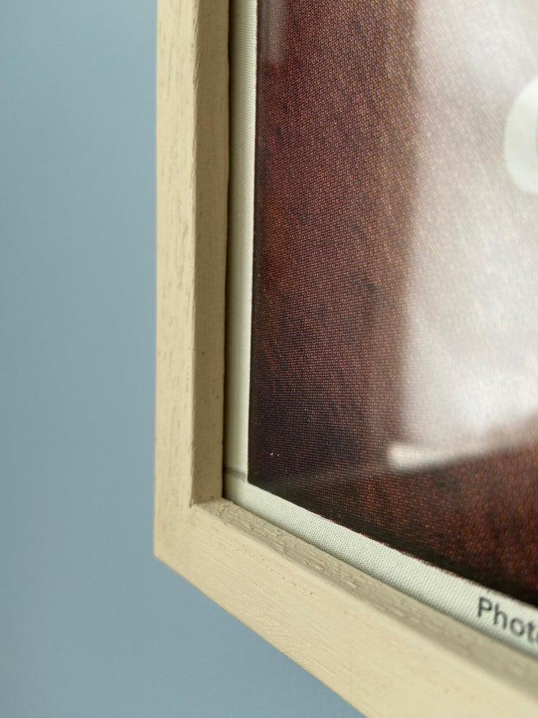 Vintage David Hockney