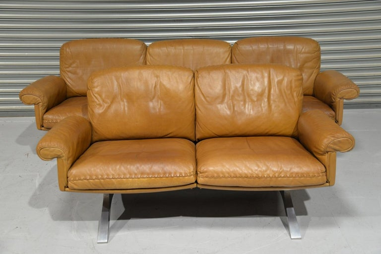Discounted airfreight for our US and International customers (from 2 weeks door to door)
