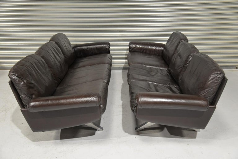 Discounted airfreight for our US and International customers ( from 2 weeks door to door )
