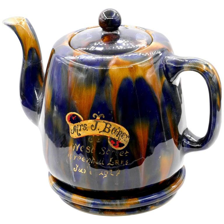 Stoneware vintage denby Vintage denby
