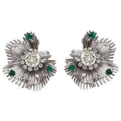 20th Century More Earrings
