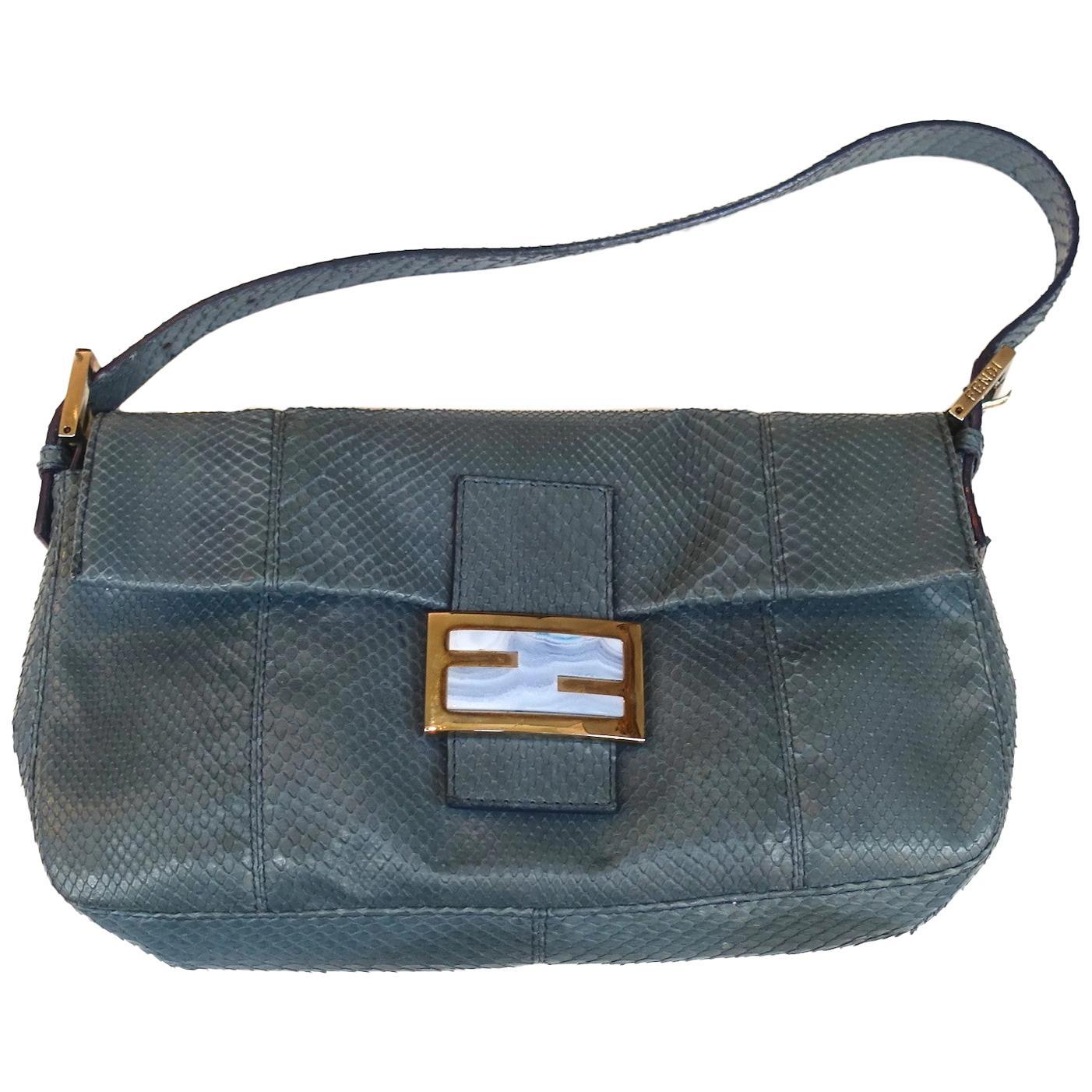 2b4f69246ba Vintage Judith Leiber Handbags and Purses - 235 For Sale at 1stdibs