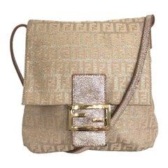 1980s Top Handle Bags
