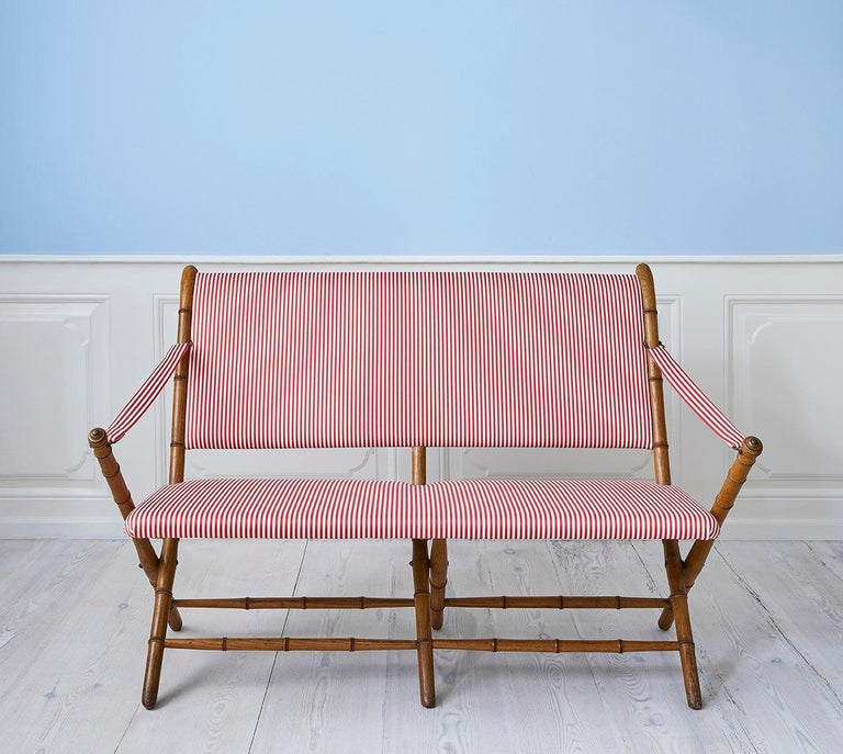 France, 1950s