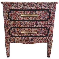 Vintage Henredon End-Table