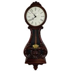 American Classical Clocks