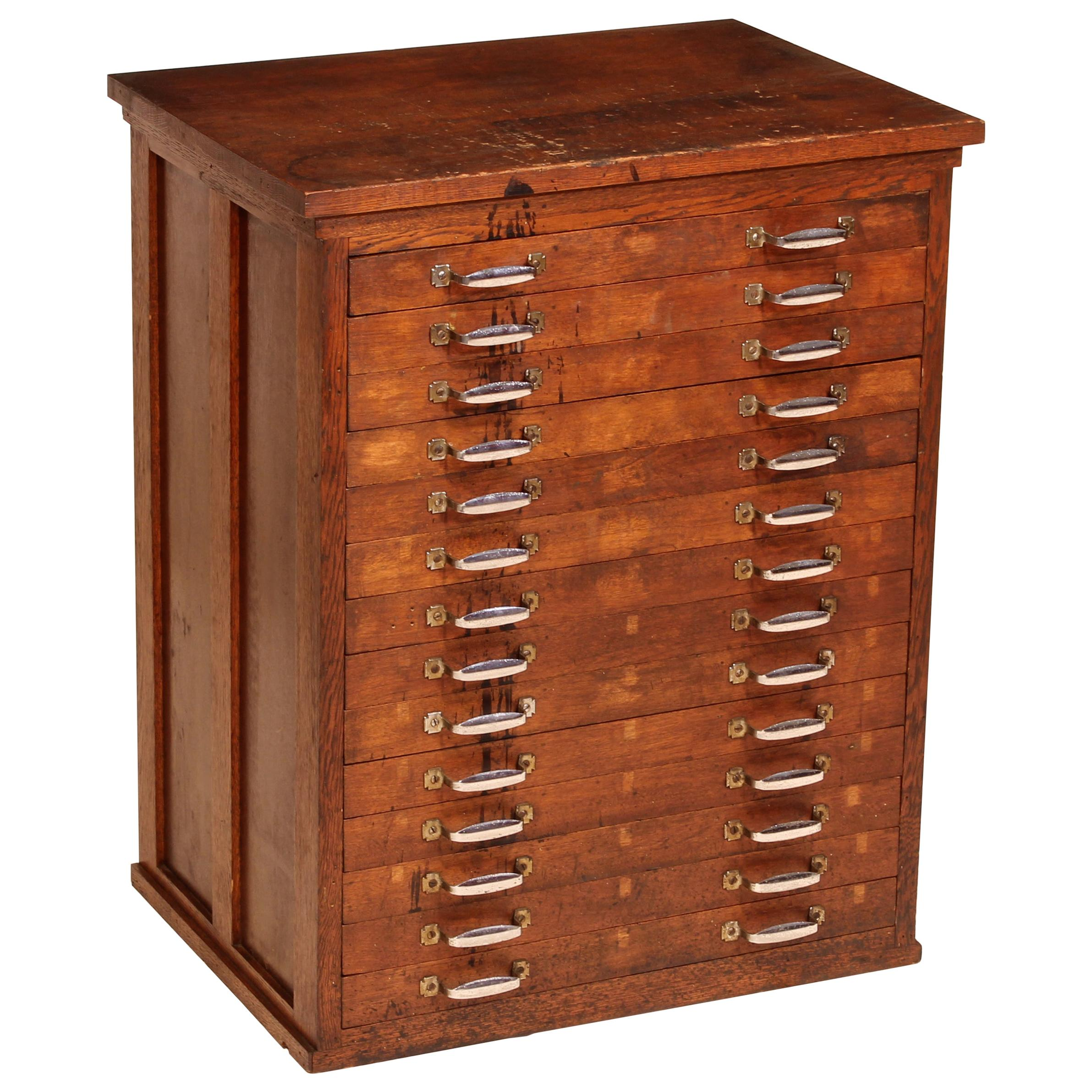 Antique Apothecary Cabinets For Sale In USA   1stdibs