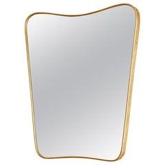 1950s Wall Mirrors