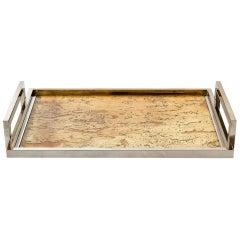 Vintage Italian Tray