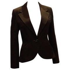 Vintage Jacket by Just Gordon