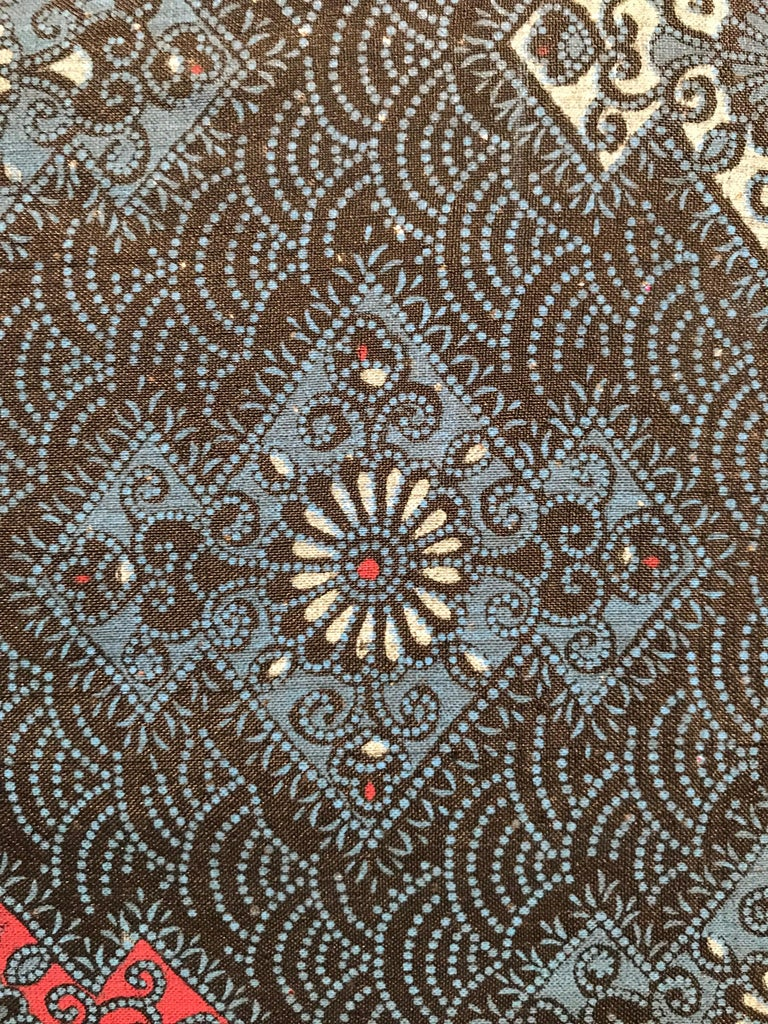 Japonisme Vintage Japanese Silk Kimono Cushions For Sale