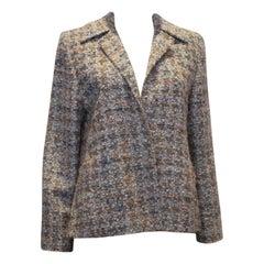 Vintage Jean Muir Boucle Jacket