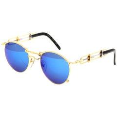 Vintage Jean Paul Gaultier 56-0174 Sunglasses