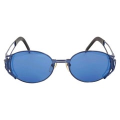 Vintage Jean Paul Gaultier 58-6102 Sunglasses