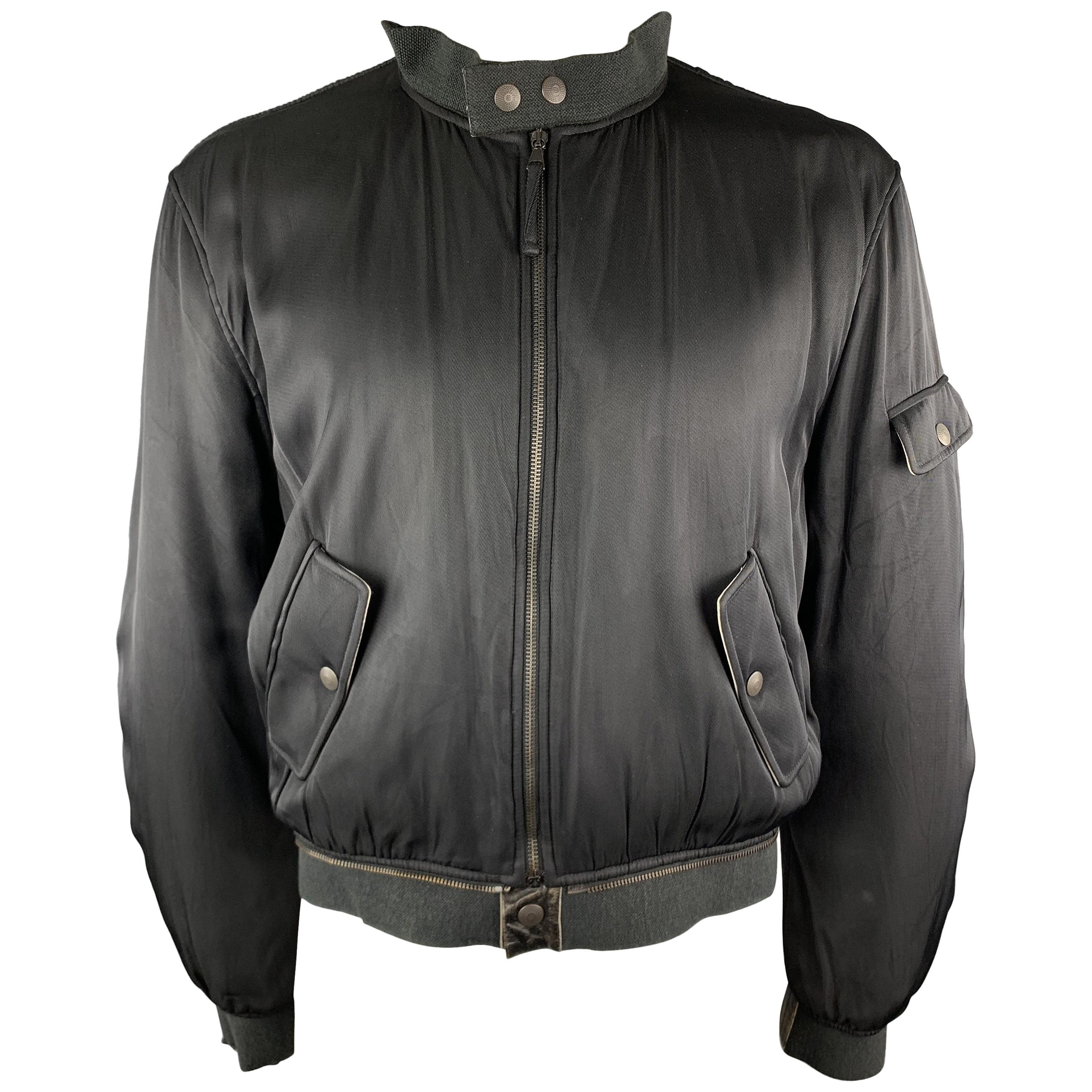 cffff79a0 Vintage Jean Paul Gaultier Jackets - 130 For Sale at 1stdibs