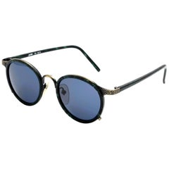 Vintage Jean Paul Gaultier Sunglasses 56-9273