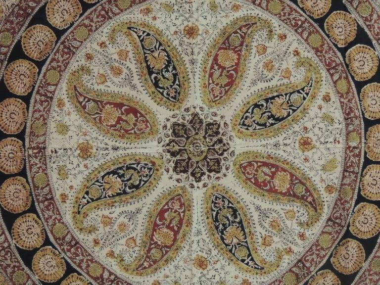 Moorish Vintage