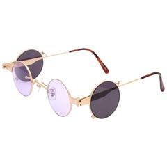 Vintage Kenzo Sunglasses
