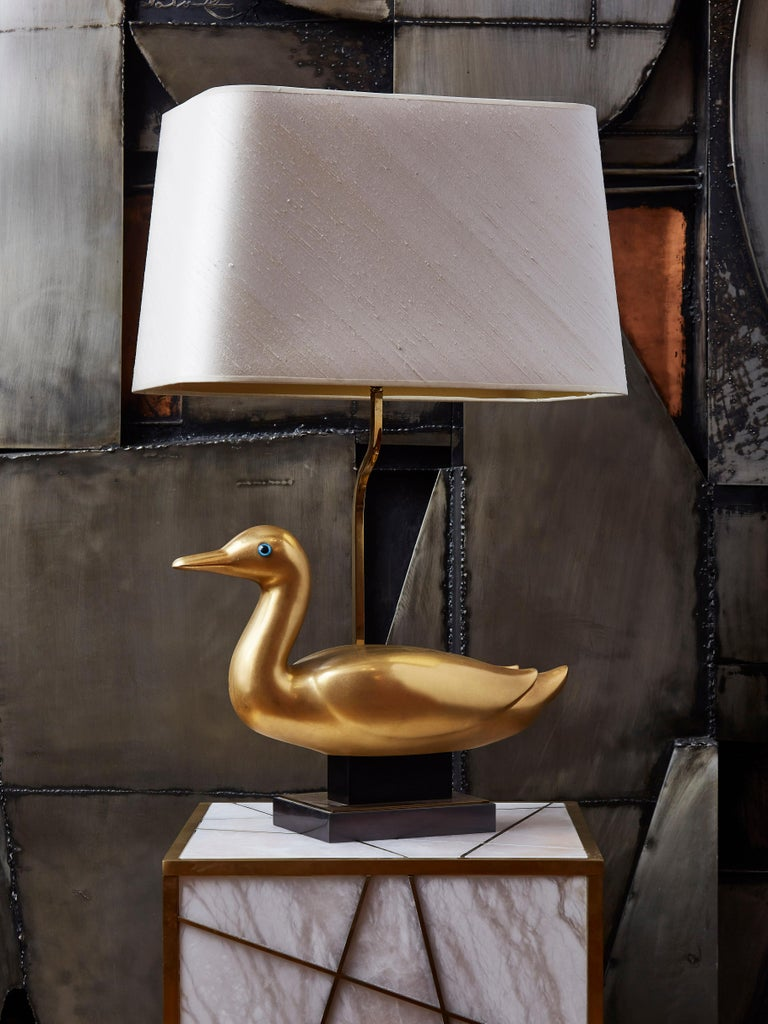 Mid-Century Modern Vintage Lamps, Italy, 1970s For Sale