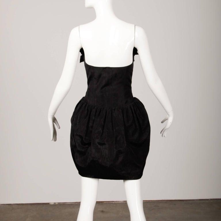 Women's Vintage Lanvin Dress For Sale